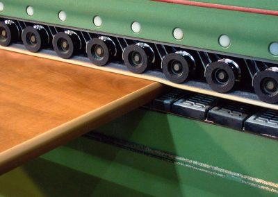 industria_lemnului_03